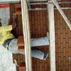 Remodelación Loft Santa Fe