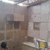Remodelación Manzanillo REENOVA