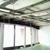 Implementar aire acondicionado en salón de clases