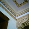 Restauración de Galería en Plafón
