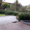 Roof Garden