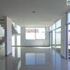 Sala y comedor- Hogar Los Robles