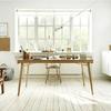 scandinavian-interior-design-ideas-with-nice-minimalist-wooden-table-chairs-1024x679