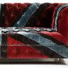 Sofa-Chester6