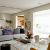Spacious-and-airy-living-space-of-the-stylish-Brazilian-home