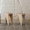 stool1-e1419021865209