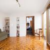 piso madera osb