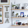 tea_shelf_decoration_full_picture