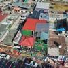 Tienda Aranza Diseños en el centro de Metepec