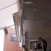 Foto: Toldo Premium de Brazos Retractil