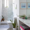 Construir cuarto de baño dos recamaras y bobeda de 95 mt cuadrados