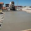Vialidades De Concreto Hidraulico Celaya Gto.