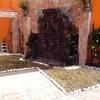 Remodelar jardín