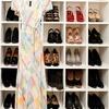 Estantería para organizar zapatos