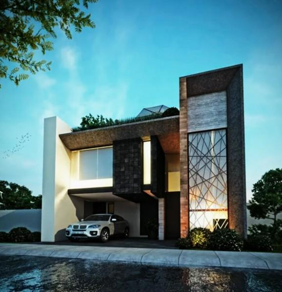 Cuanto Cuesta Restaurar Una Casa Cool Cunto Cuesta