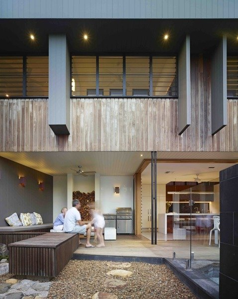 Cu nto cobra un arquitecto por realizar dise o y plano - Cuanto cobra arquitecto por proyecto ...