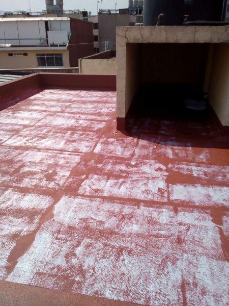 Cu nto cobra un alba il por impermeabilizar un techo - Cuanto cobra un disenador de interiores ...