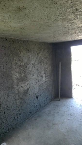 Cu nto cuesta el metro cuadrado de enjarre con acabado for Cuanto cuesta una piscina de cemento