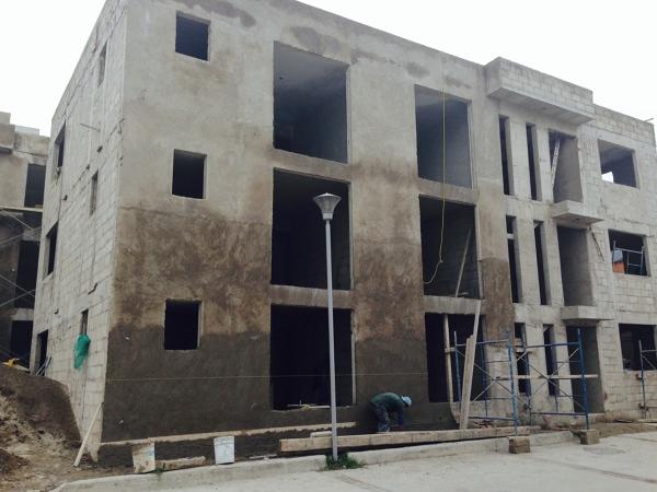 Pulido precio m2 excellent cool suelos cemento pulido for Cuanto cuesta el metro de hormigon