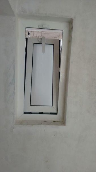 Cu nto cuesta una puerta de aluminio con medidas de 200 x for Cuanto cuesta una puerta corredera