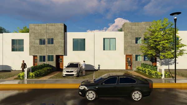 Cuanto cobra un arquitecto por una casa trendy perfect - Necesito un arquitecto ...
