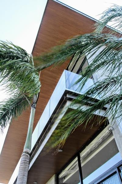 Cu nto se cobra por un proyecto arquitect nico habitissimo - Cuanto cobra un arquitecto ...