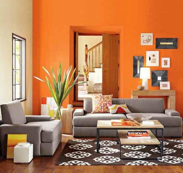 Decoracin De Interiores De Casas Awesome Best Como Decorar - Decoracion-interior-casas