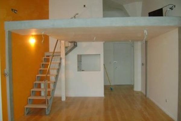 Quiero Construir Mi Propia Casa. Interesting Cheap Casas En Santa ...