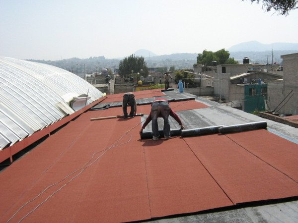 Tela asfaltica precio elegant with tela asfaltica precio for Precio mano de obra colocacion tela asfaltica