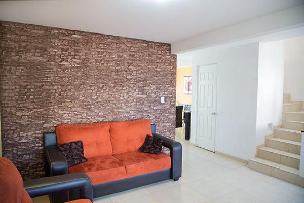 Cu nto cuesta y d nde puedo encontrar este muro de piedra para interior habitissimo - Piedra para interior ...