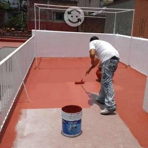 Me recomiendan poner piso de concreto estampado para Cemento estampado fotos
