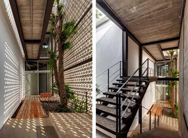 Cu nto cuesta el m2 de concreto aparente para construir for Cuanto cuesta el metro de hormigon