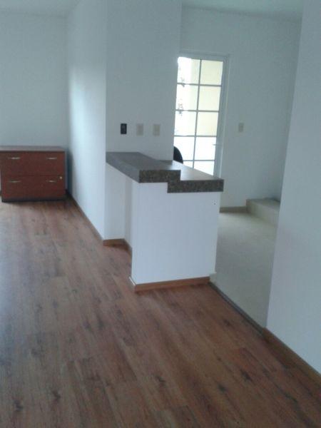 Se puede instalar el piso laminado sobre un piso r stico - Se puede colocar un piso ceramico sobre otro ...