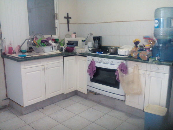 Cotizaci n alba iles en quintana roo online habitissimo - Cuanto vale una cocina completa ...