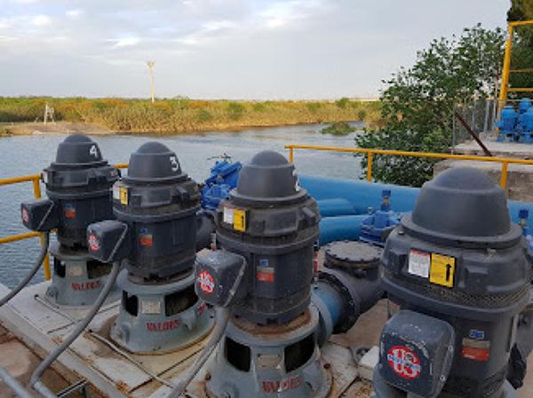 ¿Cuántos hectáreas se necesitan para un consumo de 420megawatt por mes?