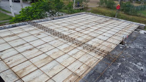 Pregunta a la comunidad de alba iles p gina 2 habitissimo for Cuanto sale hacer una piscina de cemento