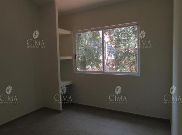 ¿Cuánto cuesta construir una casa pequeña en la alcaldía de Tlalpan?