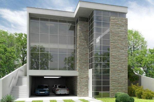 ¿cuánto dinero creen que necesito para hacer un edificio como el de la fotografía?