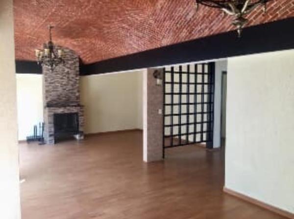 ¿Cuánto cesta construir una habitación de tablaroca?