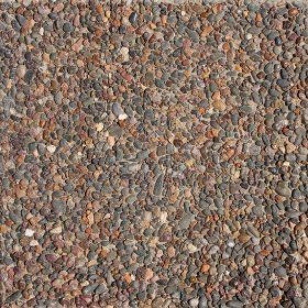 ¿Cuánto cobran por poner un piso de piedra?