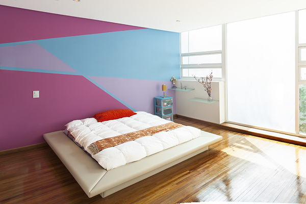 Cotizaci n dise o de interiores en estado de m xico online for Cuanto cuesta una cama king size