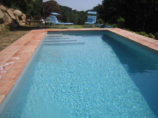 Pregunta a la comunidad de remodelaci n alberca habitissimo for Que cuesta hacer una piscina