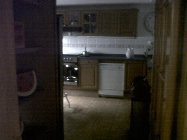 C mo modernizar mi cocina habitissimo for Modernizar puertas interior