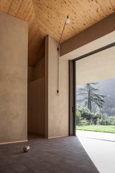 ¿Qué tonos quedan mejor al pintar paredes?