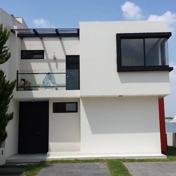 C mo se realizan los bordes de las ventanas habitissimo for Cuanto cuesta el aluminio para ventanas
