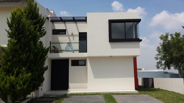 Construcción Casa Habitación._69632