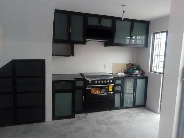 ¿Cuánto costaría una cocina a medida?