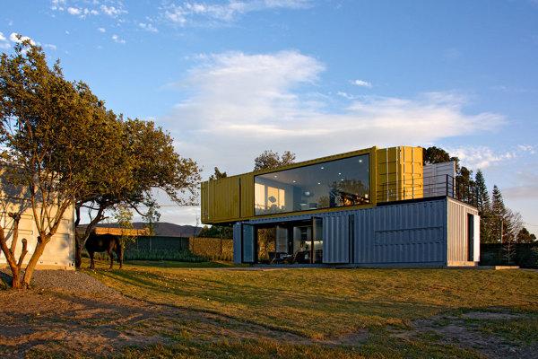 ¿cuánto cuesta una casa como la de la foto en la zona sur de veracruz?