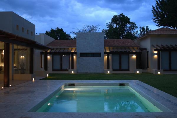 Costo x m de obra gris para una casa en merida yucatan for Construccion de piscinas merida yucatan