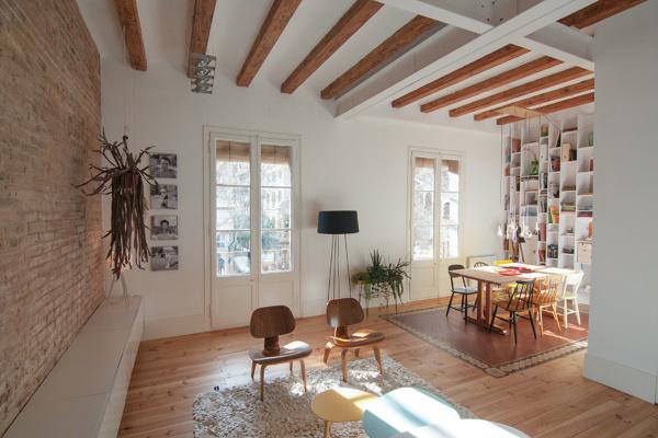 Cu l es el costo por m2 de pintura en interior habitissimo for Precio por metro cuadrado de pintura